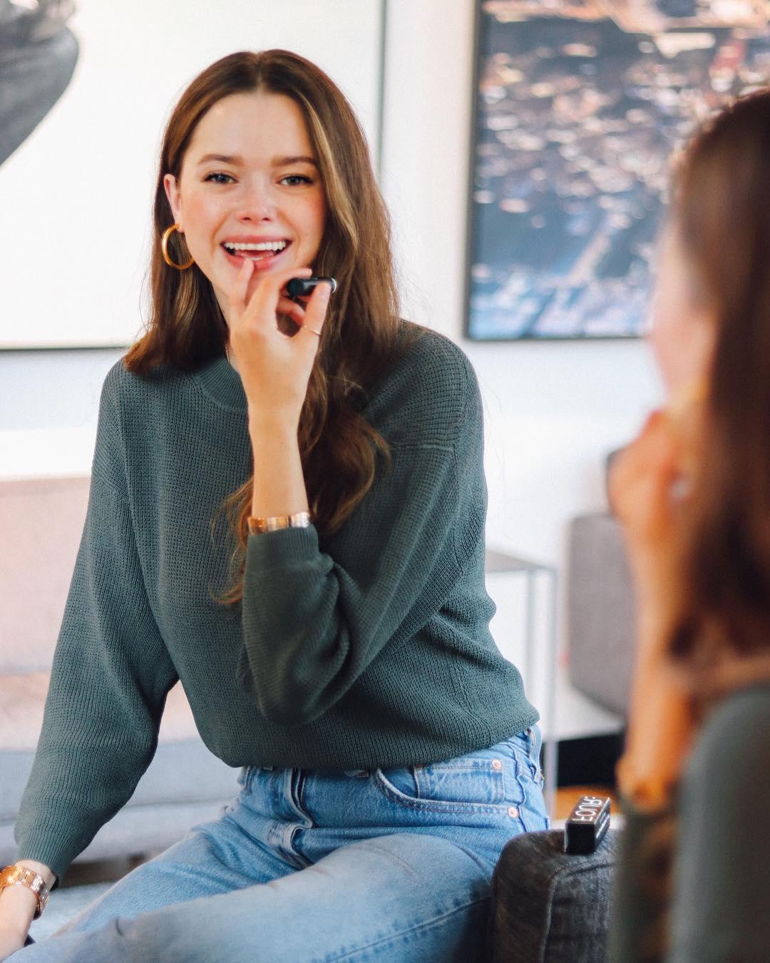 najpopularniji-beauty-proizvodi-valerialipovetsky