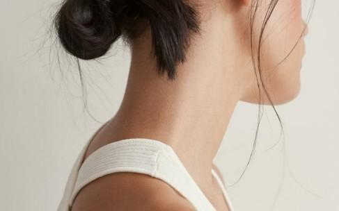Аксессуары для волос, которые должны быть у каждой девушки