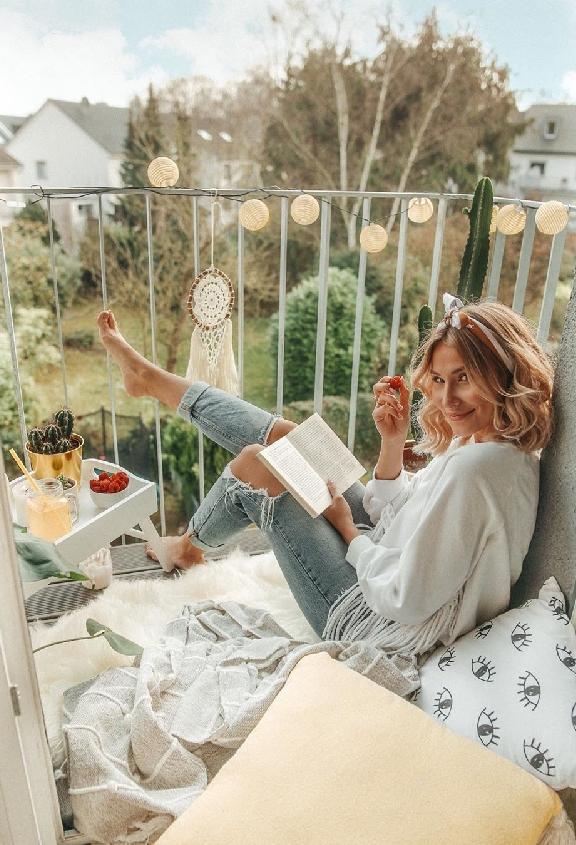 Как отдохнуть в выходные, чтобы неделя сложилась отлично?