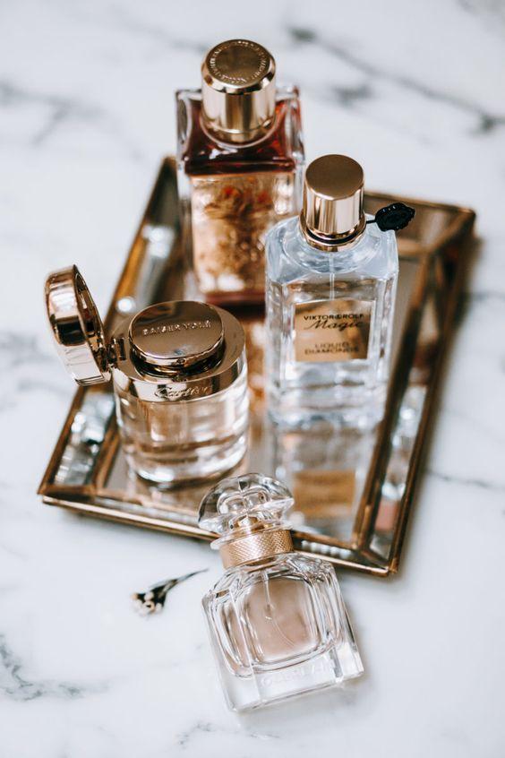 naslovna02-parfemi-na-bazi-ruze-bonjour-ba