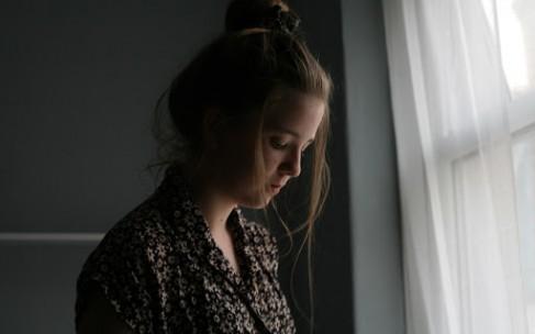 Что такое гиперчувствительность и как с ней жить?