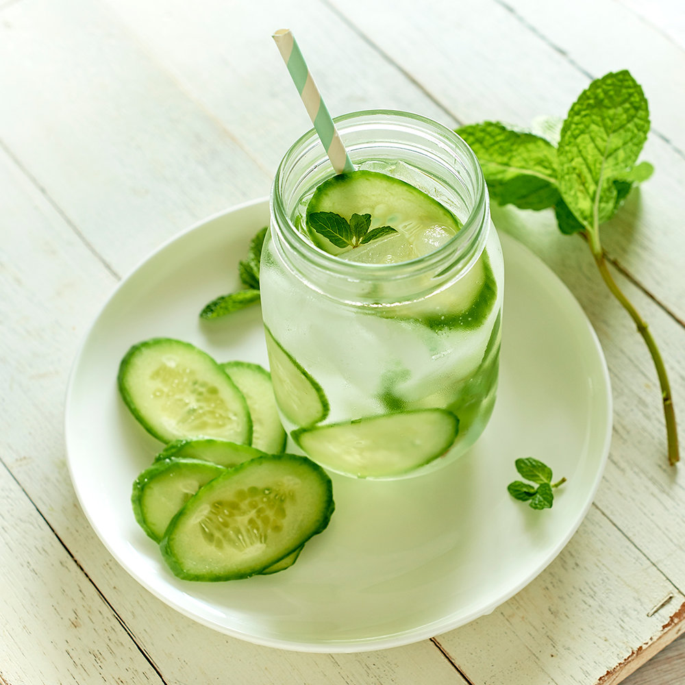 Cucumber-and-mint-Water-0092
