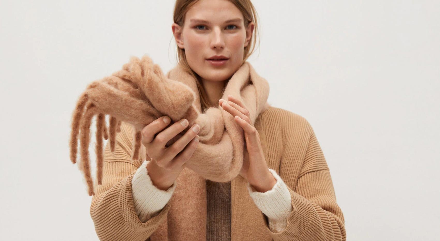 Тренды осеннего гардероба, о которых знают стильные девушки