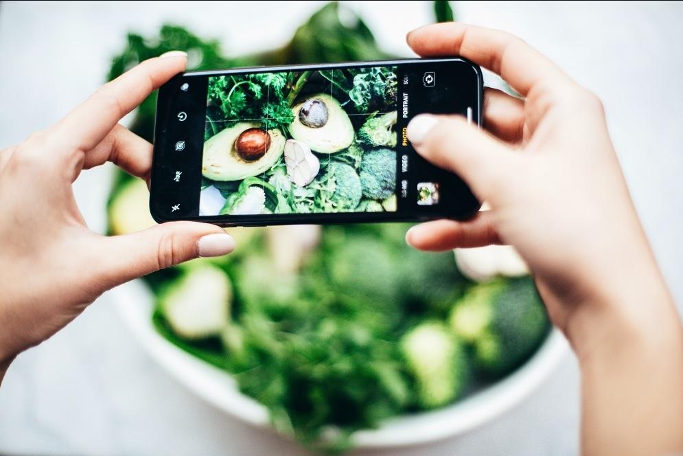 Рецепты с авокадо: польза и красота
