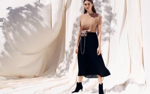 Базовый гардероб: какая обувь должна быть у вас к осеннему сезону?