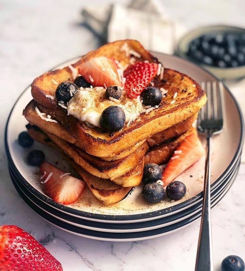 Простой рецепт здоровья: нужно ли есть завтрак, чтобы похудеть?