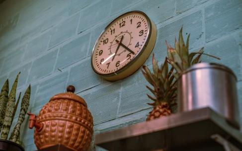 Как добиться успеха и обойти всех: 5 практик управления временем