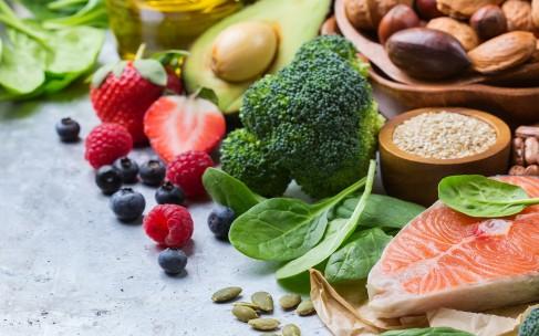 Что вы знаете о витамине К?