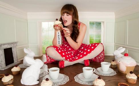 Как очистить организм от сахара?