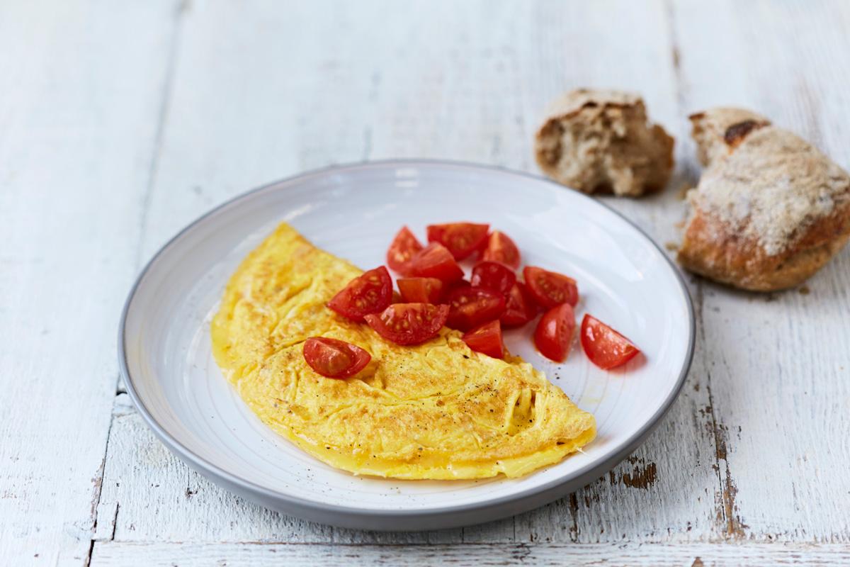 jamie-oliver-omlet