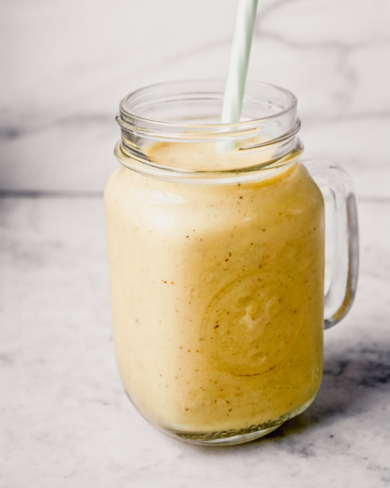 mango-almond-smoothie_for-web_cover