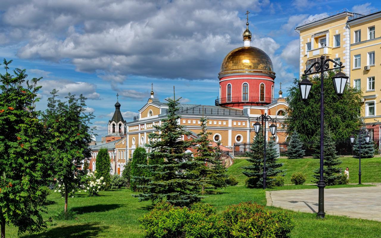monastyr-monastery-of-the-theotokos-of-iveron-samara