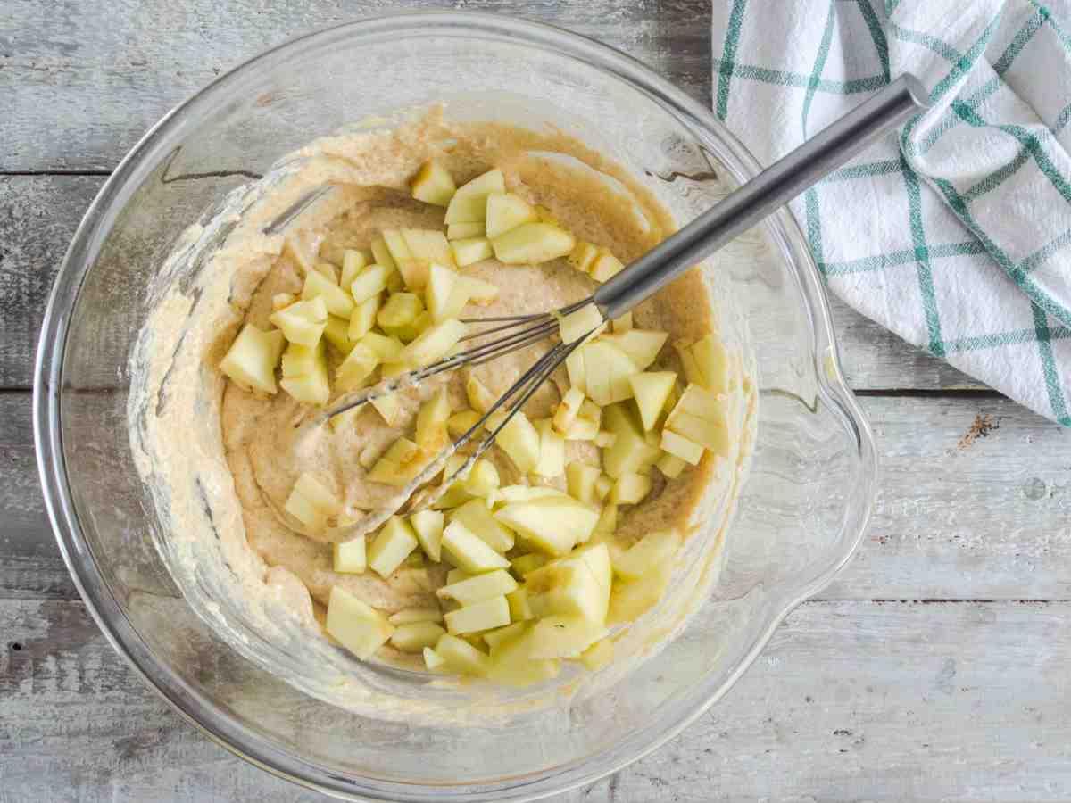 muffini-od-jabuka-s-cimetm-10