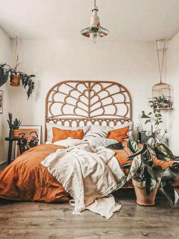 ocaravajuce-i-umirujuce-boemske-spavace-sobe (21)