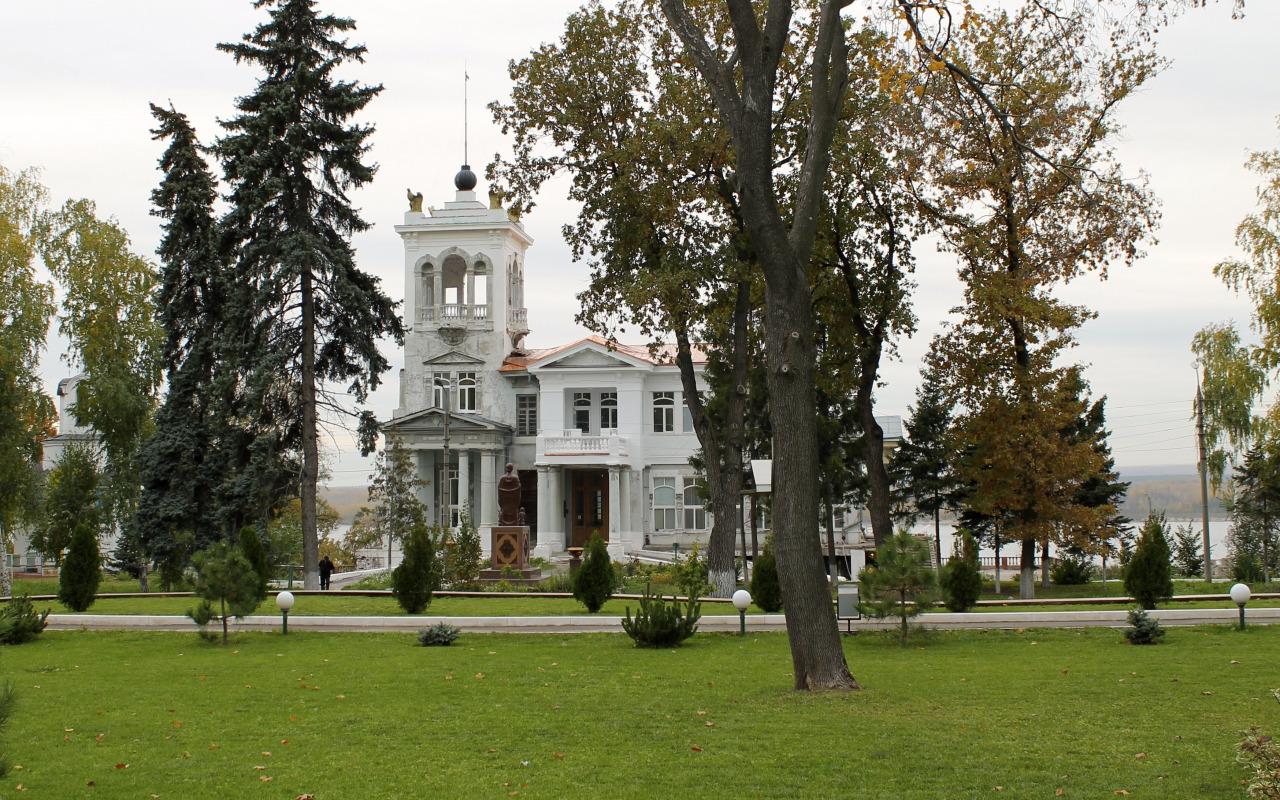 sanatoriy-chkalova-samara-dacha