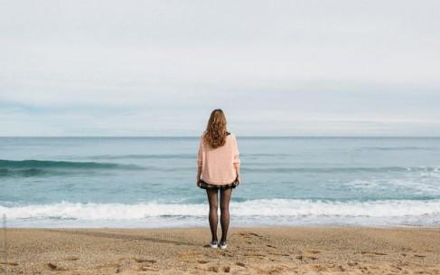 Медитация во время ходьбы: прогулки с пользой для тела