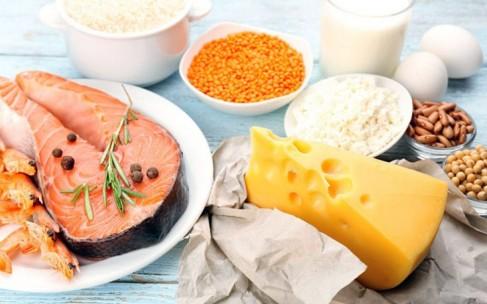Почему вам так нужен витамин B12?