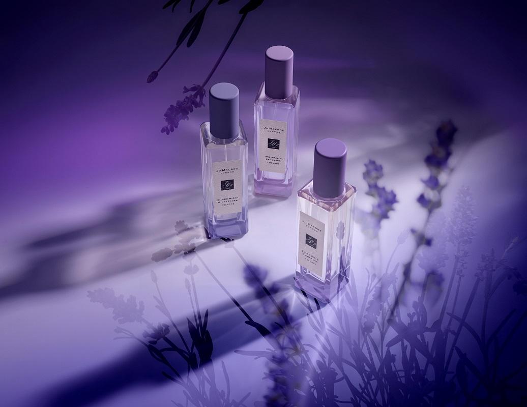 190819_pr_ge_jo_malone_lavender_land_shot_5