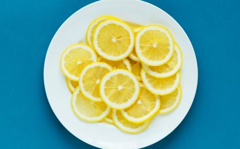 Какой витамин С лучший?