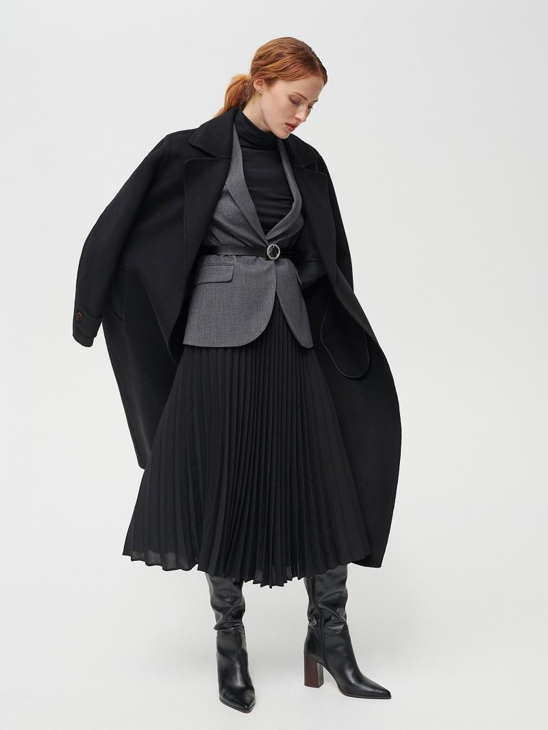 Reserved-suknja-4