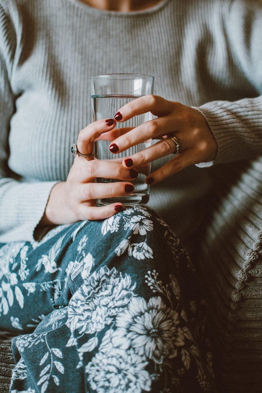 hidratacija-casa-vode-
