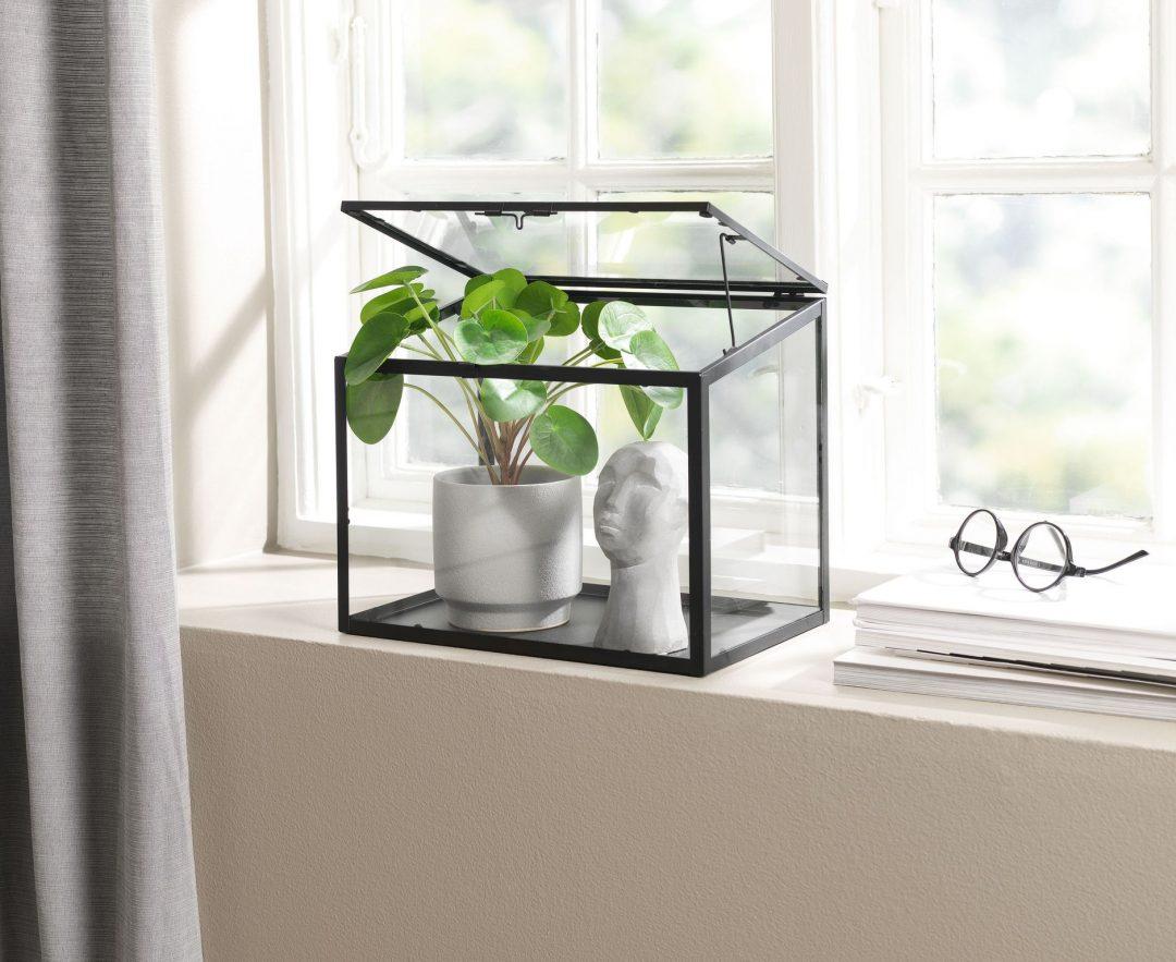 kutija-za-biljke-1080x883
