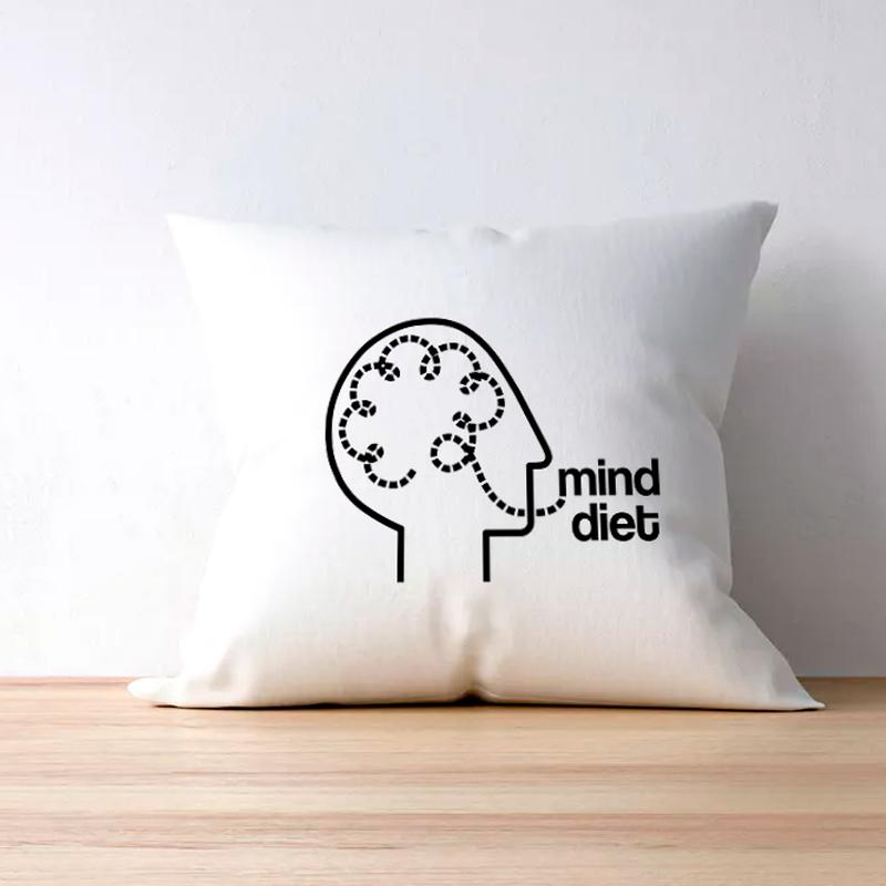 mind-prehrana-dijeta-mozak-demencija-1