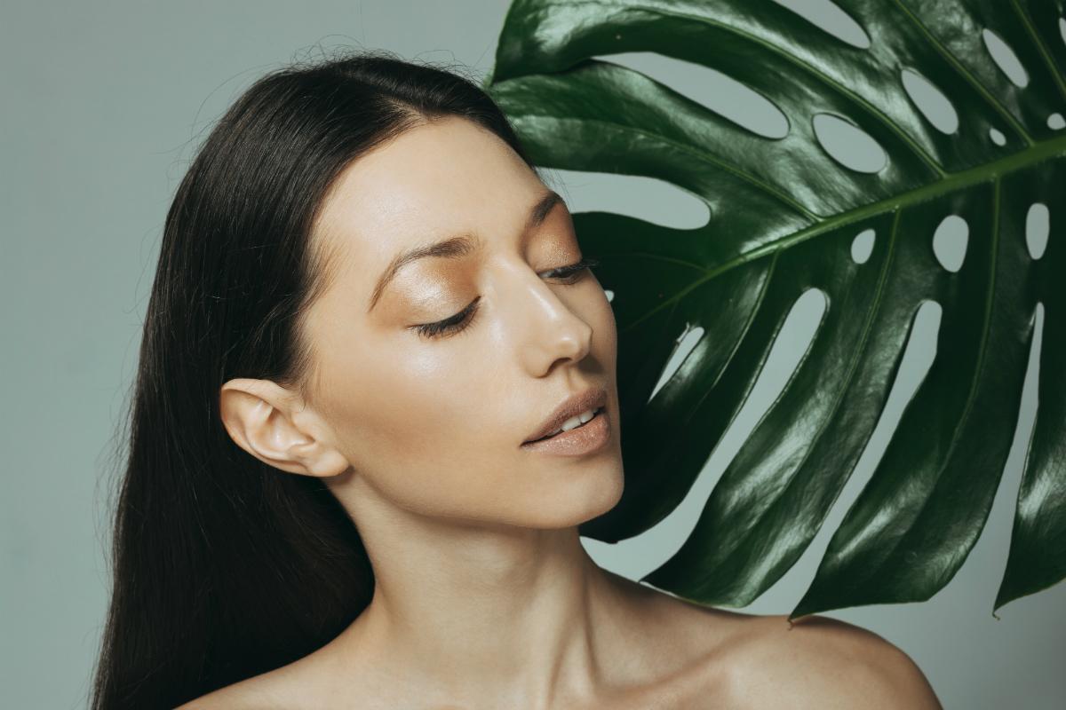 prirodna_kozmetika-trend_ili_realnost-1