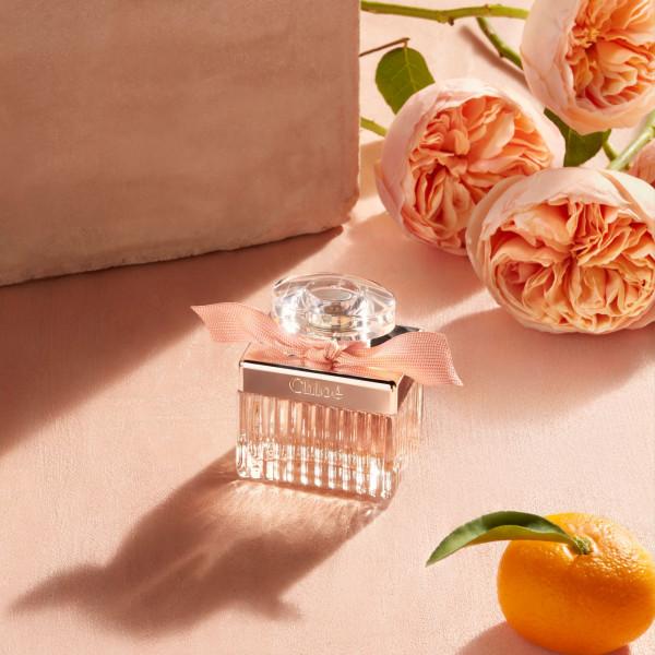 rose-tangerine-edt