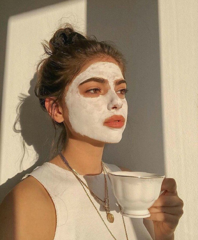 5-maski-za-lice-protiv-mitesera-bora-i-suve-koze (2)