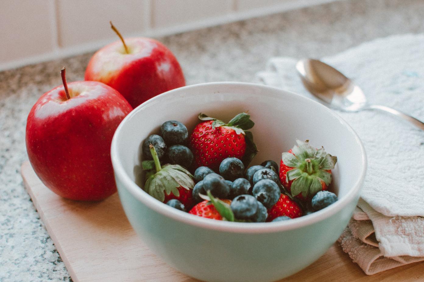 Самые бесполезные советы по похудению