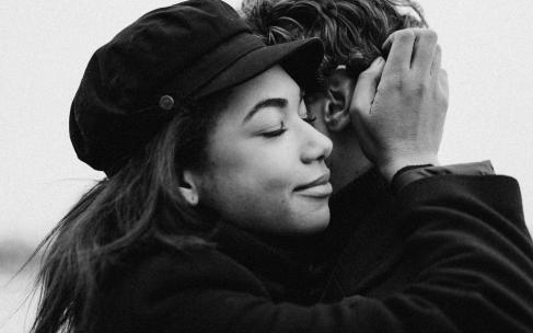 5 стадий разрыва отношений или как пережить расставание