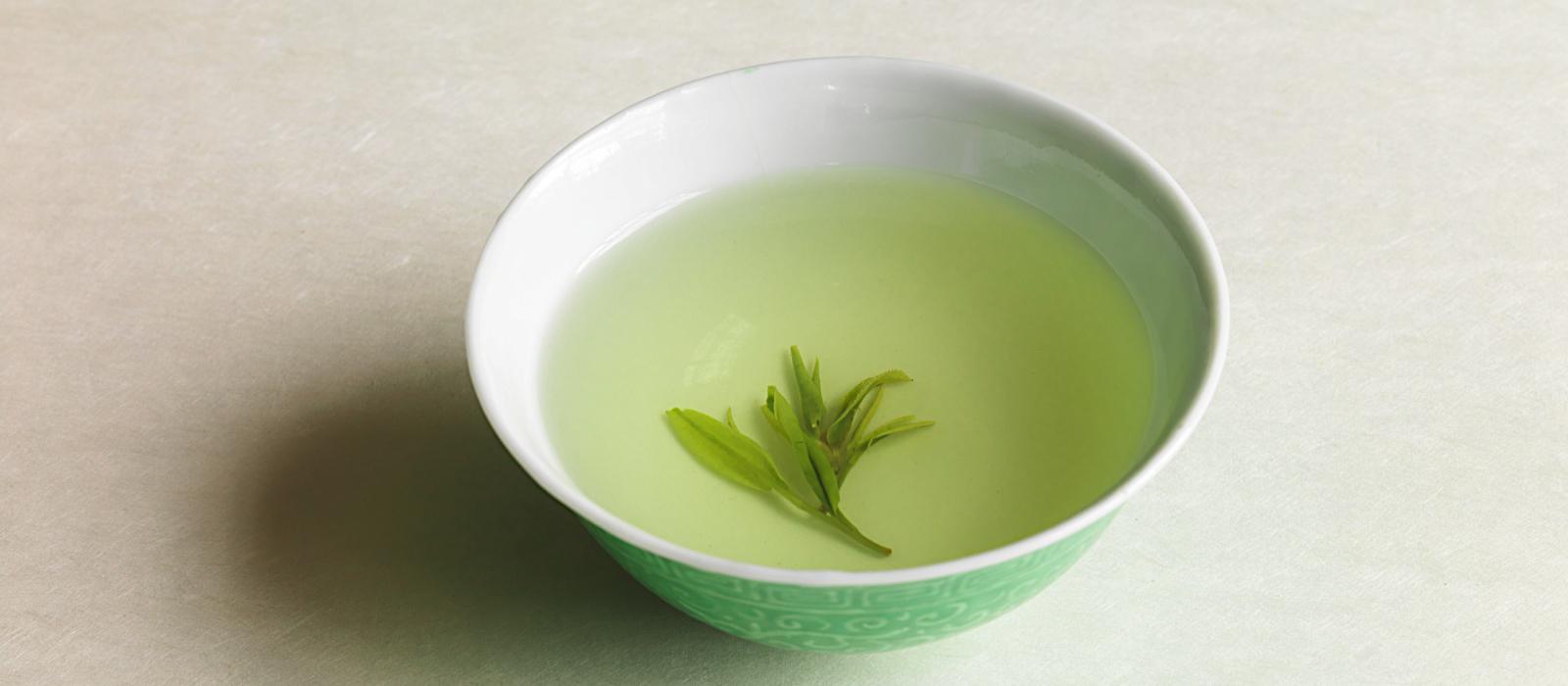 Какие травы можно пить вместо чая каждый день?