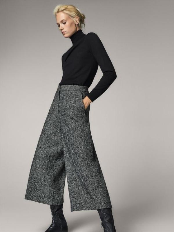 detalj-koji-vam-nedostaje-ove-jeseni-pantalone-od-tvida-visokog-struka (1)