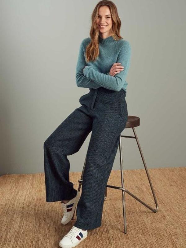 detalj-koji-vam-nedostaje-ove-jeseni-pantalone-od-tvida-visokog-struka (20)