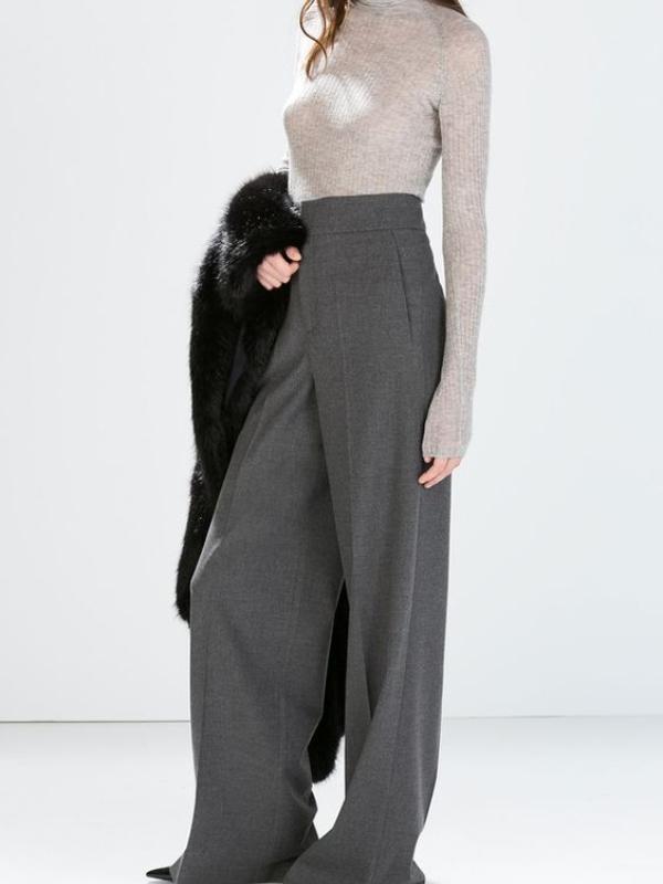 detalj-koji-vam-nedostaje-ove-jeseni-pantalone-od-tvida-visokog-struka (4)
