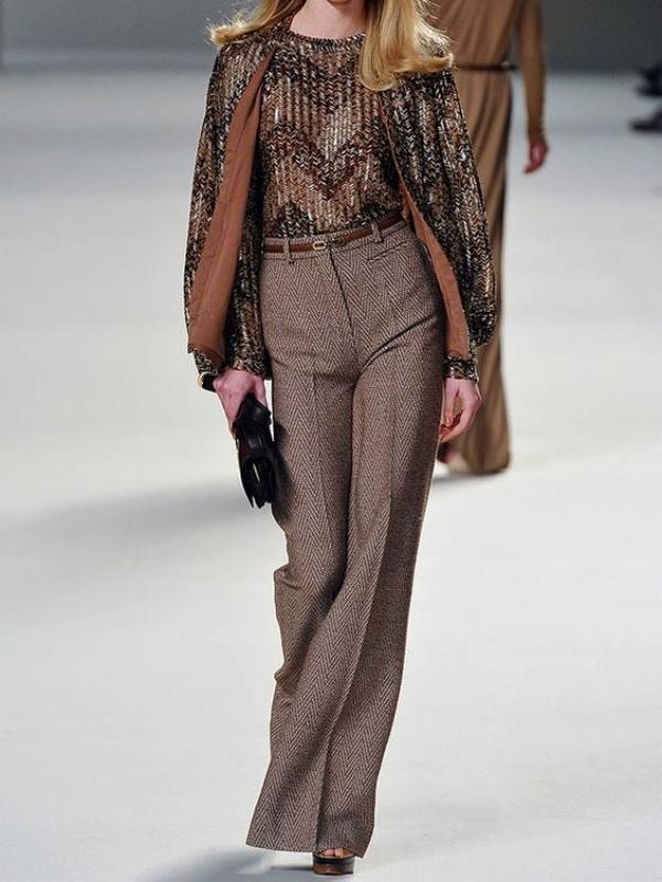 detalj-koji-vam-nedostaje-ove-jeseni-pantalone-od-tvida-visokog-struka (9)