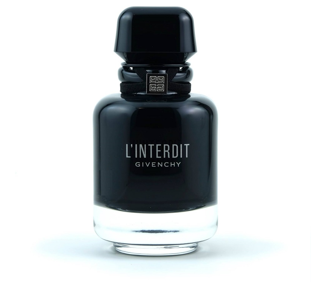 givenchy-linterdit-eau-de-parfum-intense-review-2
