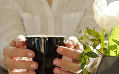 Чай или кофе – что полезнее?