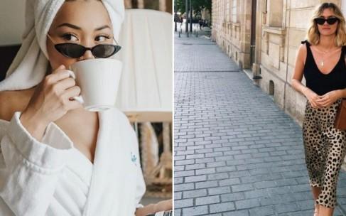 Утро без стресса: способы быстро и легко начать день