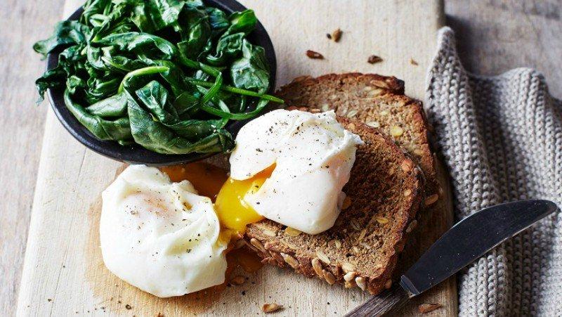 10-namirnica-bogatih-vitaminima-b-grupe