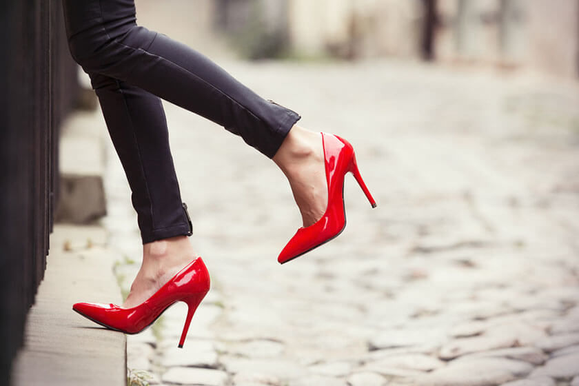 Best-New-Womens-Shoes-for-the-New-Year