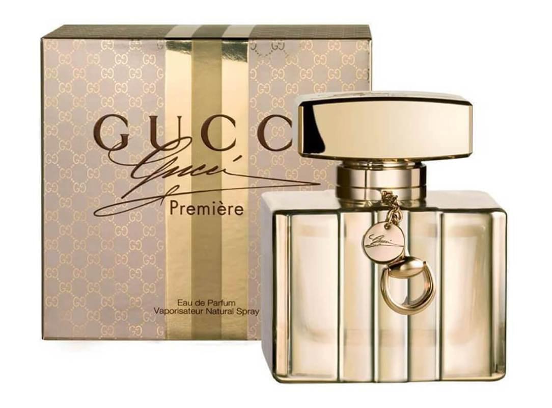 Gucci-Premiere-Perfume-For-Women-75-ML-EDP