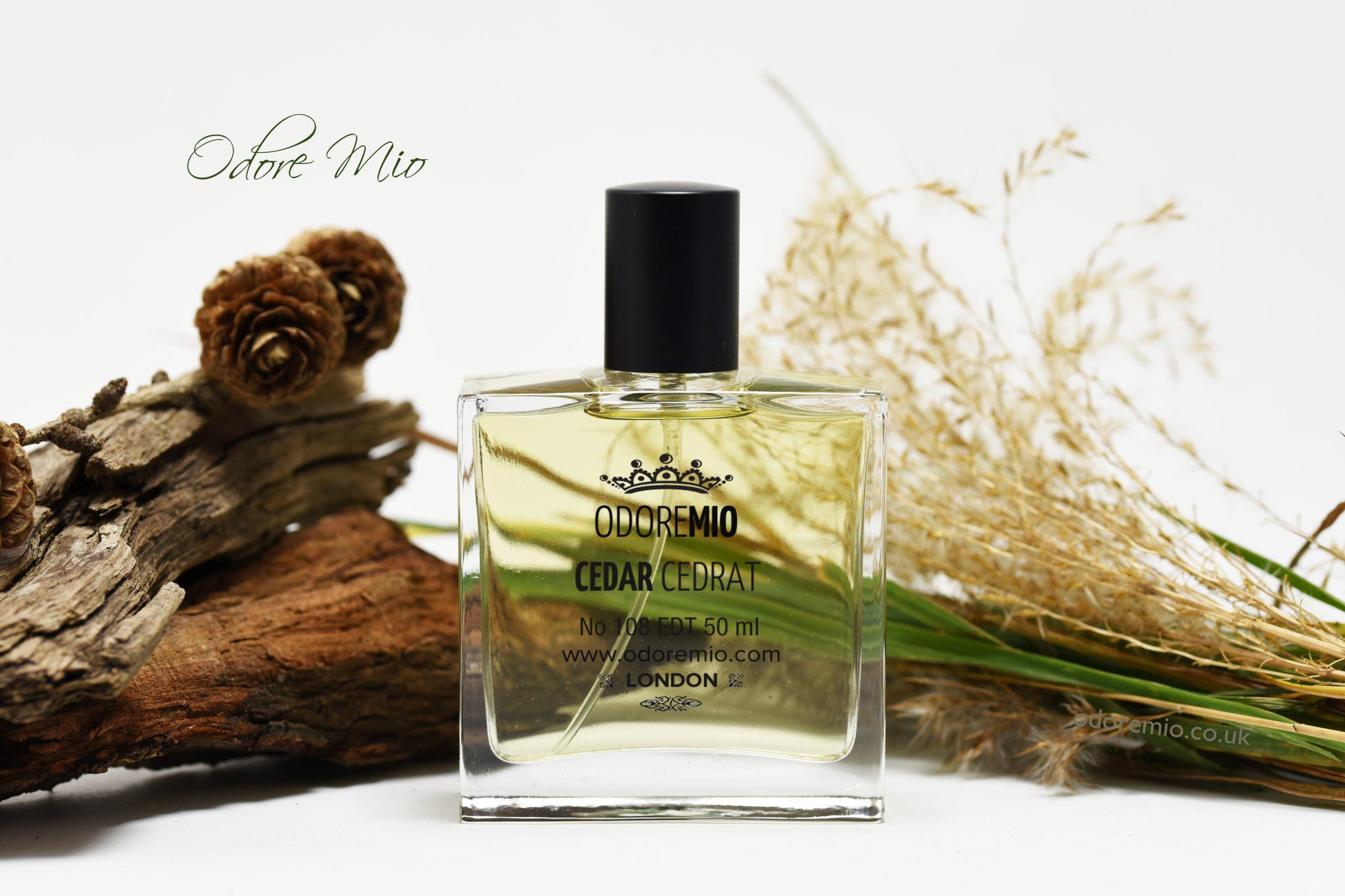 Odore-Mio-Cedar-Cedrat-Perfume-scaled