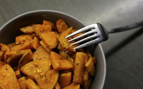 Что полезнее — обычный картофель или батат?