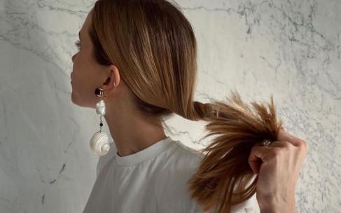 Почему вы не можете отрастить длинные волосы?
