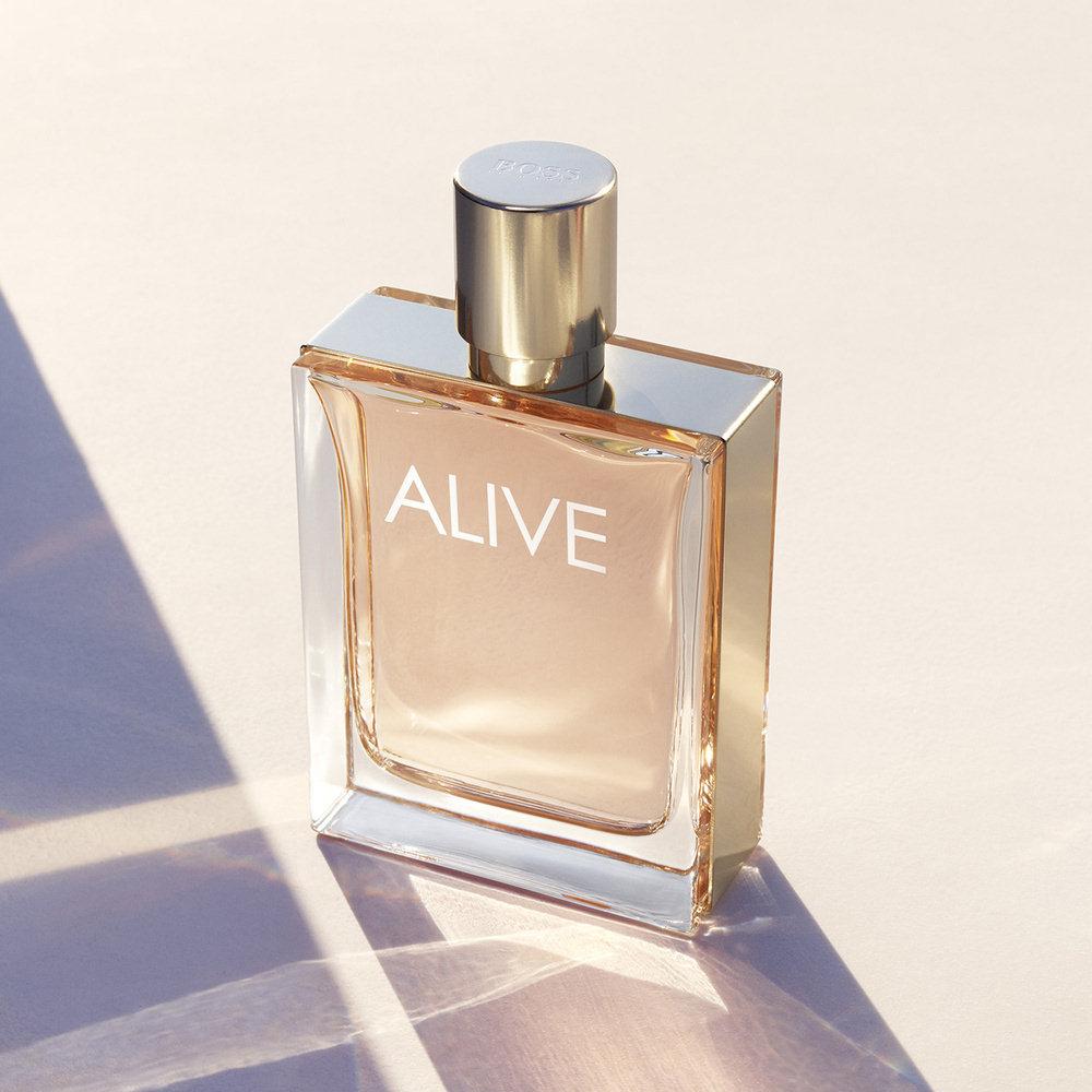 hugo-boss-alive-eau-de-parfum-vaporisateur-80-ml-