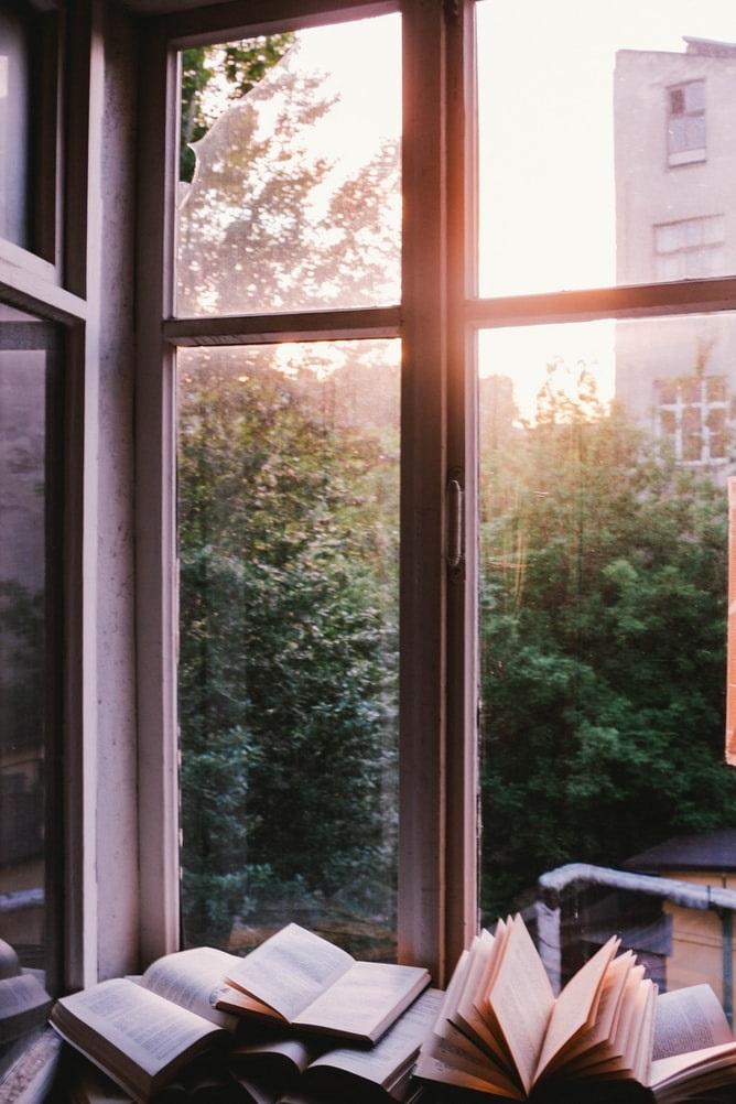 jutro-budenje-rano