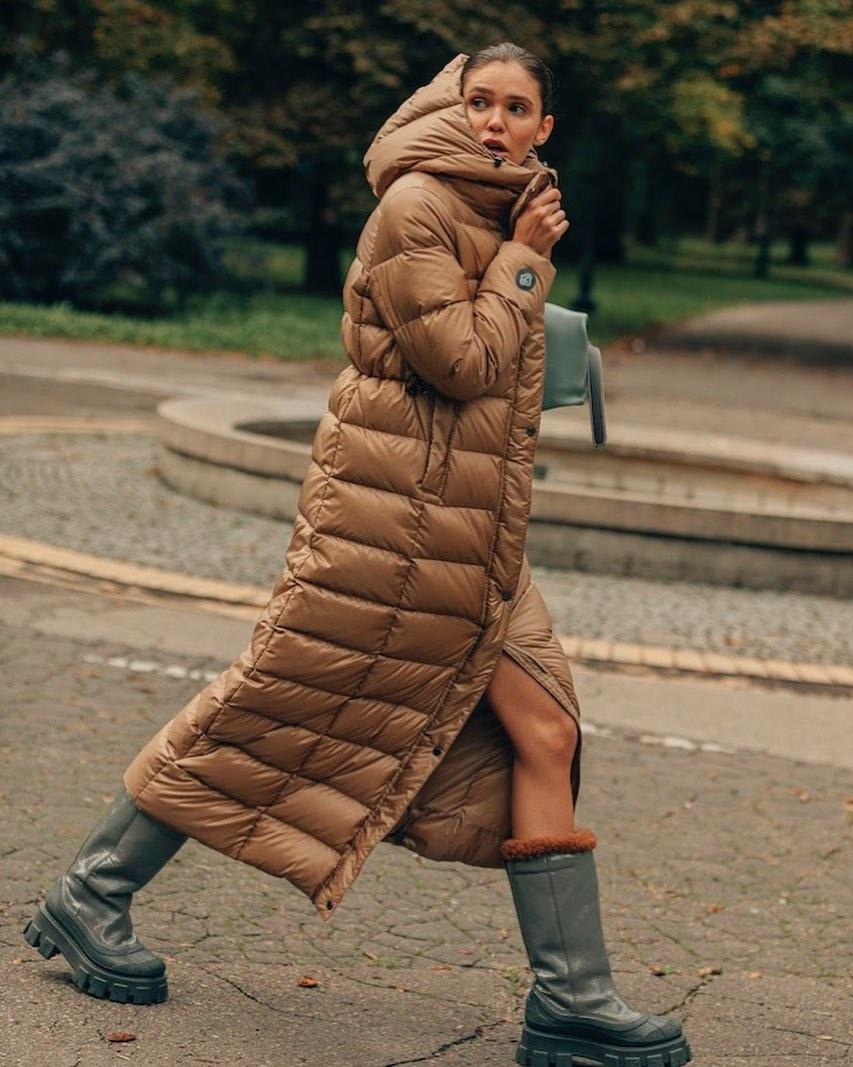 pernati-kaput-zimski