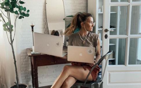 Как эффективнее работать дома?